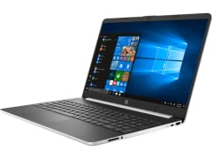 "HP 15.6"" 15-dy1071wm Notebook"