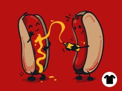 Hold The Relish