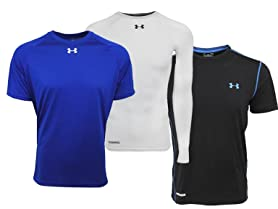 Under Armour Men's Favorite Tees