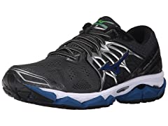 Mizuno Men's and Women's Wave Horizon