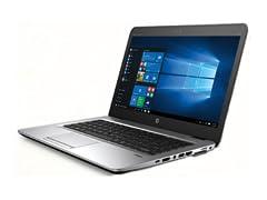 "HP 14"" Touchscreen EliteBook 840G3"