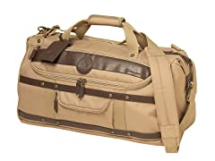 National Geographic Soft Duffle