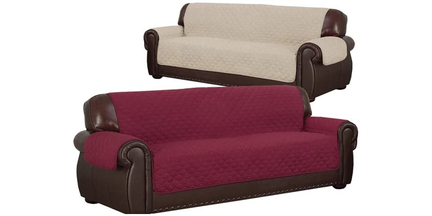reversible waterproof furniture covers With reversible waterproof furniture covers