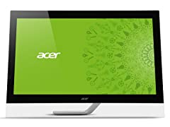 "Acer 23"" 1080p IPS Touchscreen Monitor"