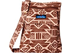 KAVU Women's Keeper Backpack