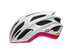 Bell Nala MIPS Bike Helmet