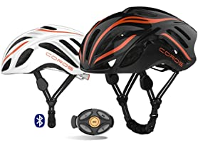 Coros Cycling Helmets