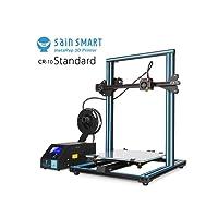 Deals on SainSmart x Creality3D CR-10 Standard 3D Printer