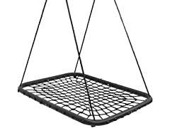 Net Swing - Square, 40 inch