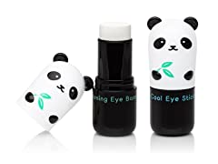 Eye Treatment Set