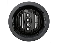 SpeakerCraft AIM 7 Three Series 2 150W Ceiling Speaker
