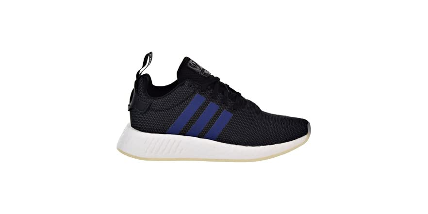 quality design 231f3 f0ac0 adidas Originals Womens NMDR2 Running Shoe
