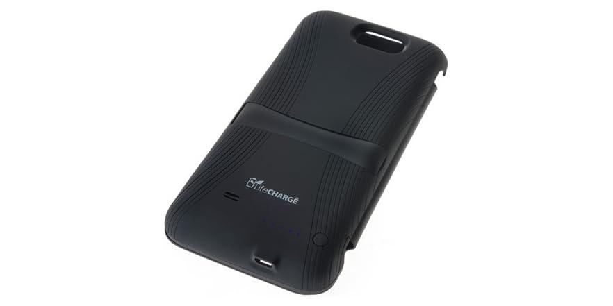 2800 mah battery case for note 2. Black Bedroom Furniture Sets. Home Design Ideas