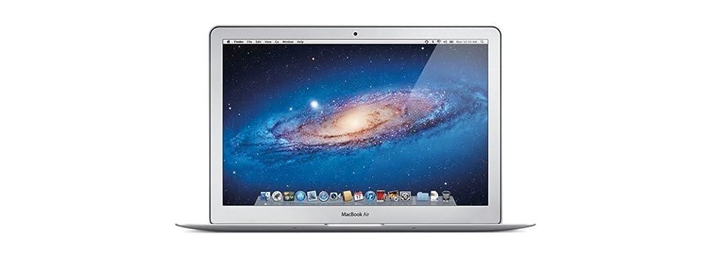 Apple Macbook Laptops