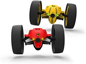 Parrot Jumping Race MiniDrone-Pick Color