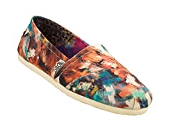 Skechers Women's Bob's Paint Drops (7)