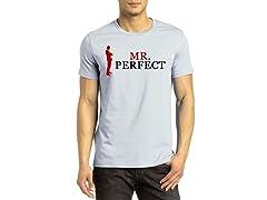 Load Failure Mr. Perfect Tee