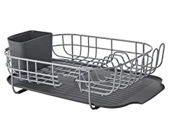 KitchenAid Low Profile Dishrack