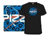 Pizza Explorer