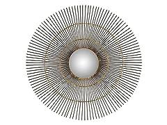 Orbit The Sun Mirror