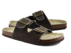 Men's Parker Sandals