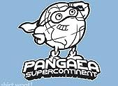 Pangaea: Supercontinent