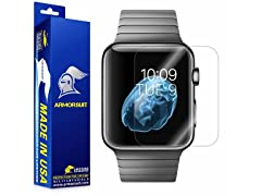 Armorsuit - Apple Watch Screen Protector