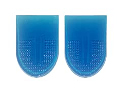 Half Gel Insoles (Men)