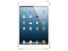 Apple 64GB Wi-Fi iPad mini (1st Gen)
