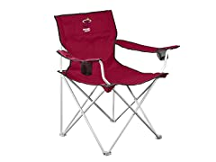 Miami Heat Deluxe Chair
