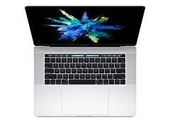 "Apple Macbook Pro 15"" i7-6700 Radeon 460"