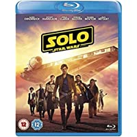 Deals on Blu-Ray Movies on Sale from $6.99