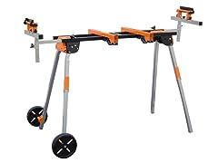 Portamate PM-5000 Miter Saw Stand