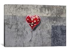 Bandage Heart (Full)