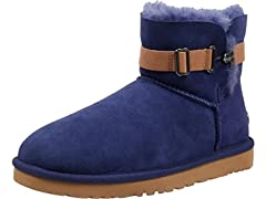 Ugg Women's Aurelyn