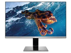 "AOC Q2577PWQ 25"" QuadHD IPS Display"