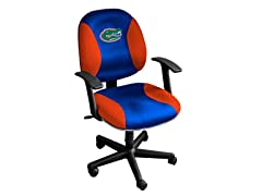 GM Chair - Florida