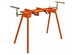 Portamate PM-4000 Miter Saw Stand