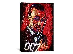 Bond 003