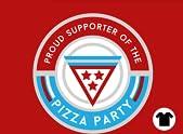 Vote Pizza