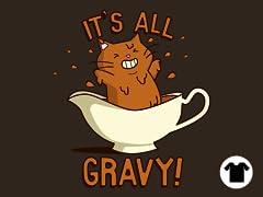 It's All Gravy
