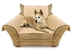 Heated Pet Furniture Covers - 2 sizes