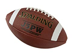 Spalding Composite Pee-Wee Football