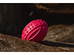Squeaky Ball 1 or 2 PK