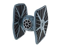 TIE Fighter Super Deformed Plush