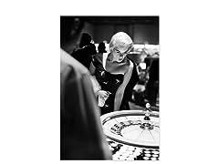 Jayne Mansfield Roulette
