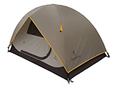Browning 4-Person Tent