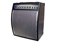 150 Watt High Power Guitar Amplifier
