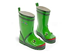 Frog Rain boot (7-10)