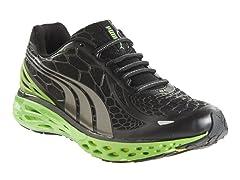 Puma Men s Bioweb Elite Running Shoes (9 Colors) ecea1ee01